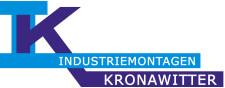 Industriemontagen Kronawitter